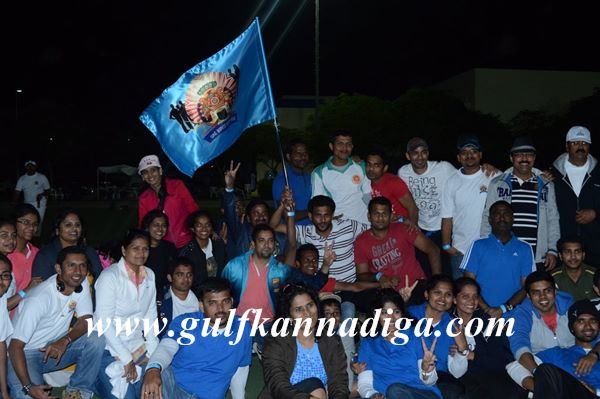 UAE bunts sports day-Jan10-2014-036