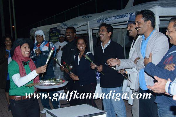 UAE bunts sports day-Jan10-2014-037