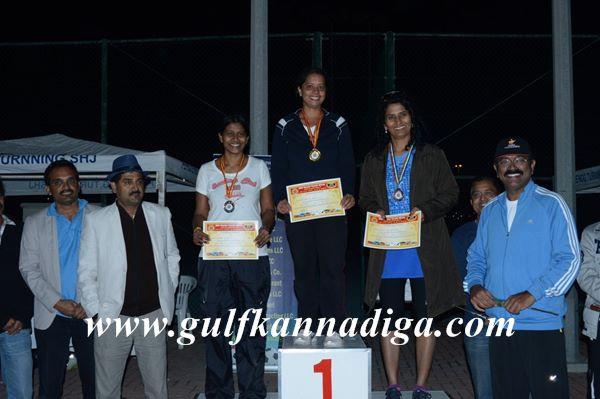 UAE bunts sports day-Jan10-2014-038