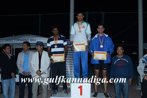 UAE bunts sports day-Jan10-2014-043