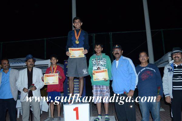 UAE bunts sports day-Jan10-2014-047