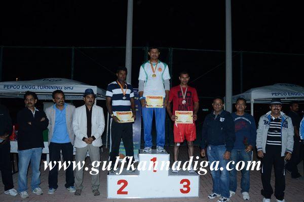 UAE bunts sports day-Jan10-2014-048