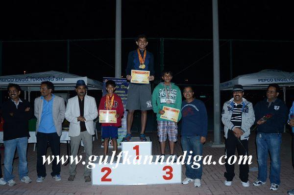 UAE bunts sports day-Jan10-2014-050