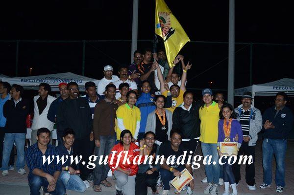 UAE bunts sports day-Jan10-2014-071