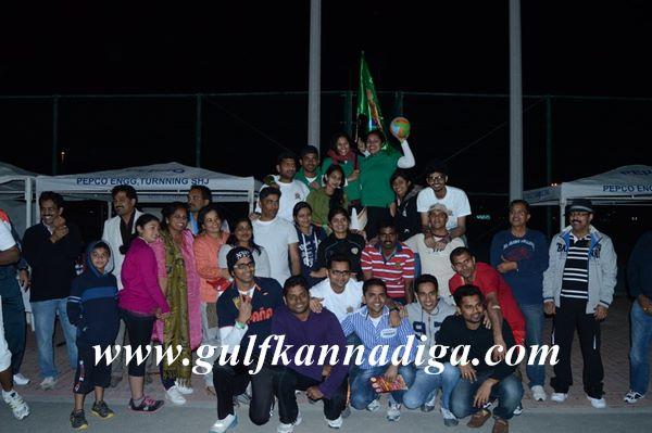 UAE bunts sports day-Jan10-2014-073