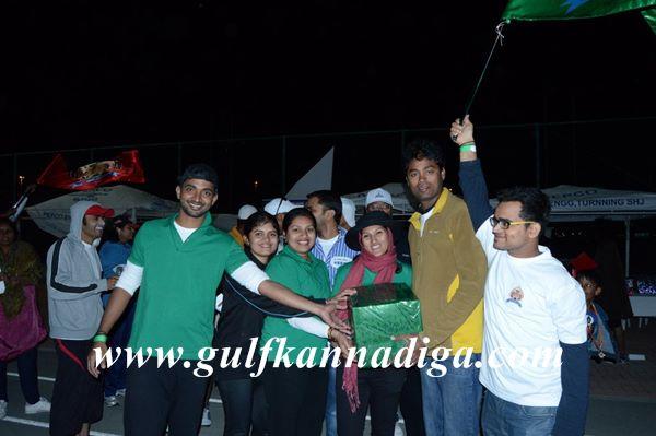 UAE bunts sports day-Jan10-2014-076