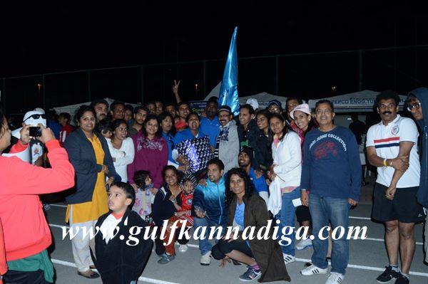 UAE bunts sports day-Jan10-2014-078