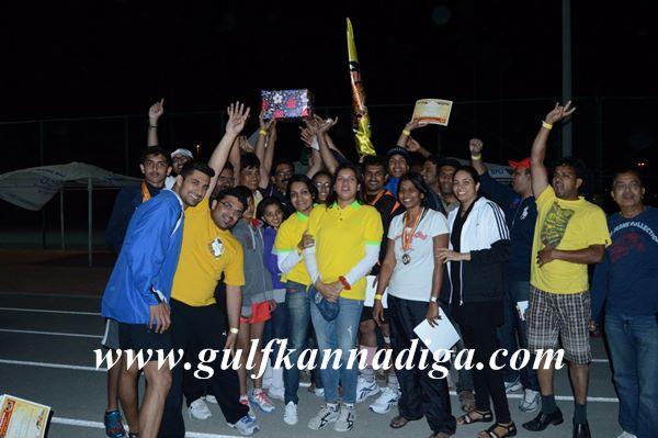 UAE bunts sports day-Jan10-2014-079
