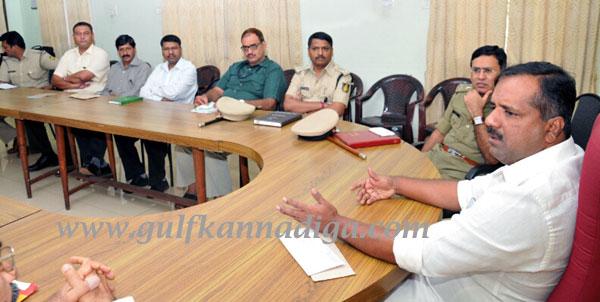 UTKhadar_Press_Meet_1