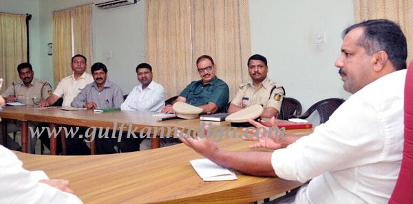 UTKhadar_Press_Meet_2