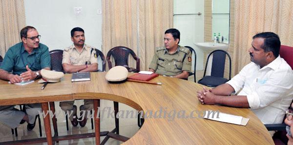 UTKhadar_Press_Meet_3