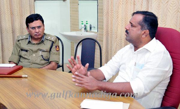 UTKhadar_Press_Meet_4