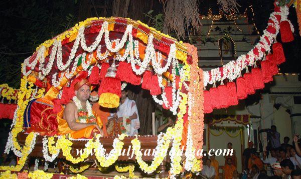 Udupi-pariyaya-Jan18-2014-002