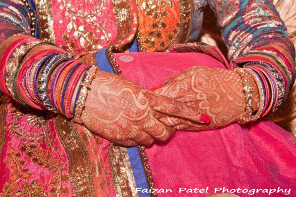 Indian Women Wear And Flaunt