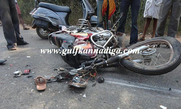 bantwal_accident_pic1