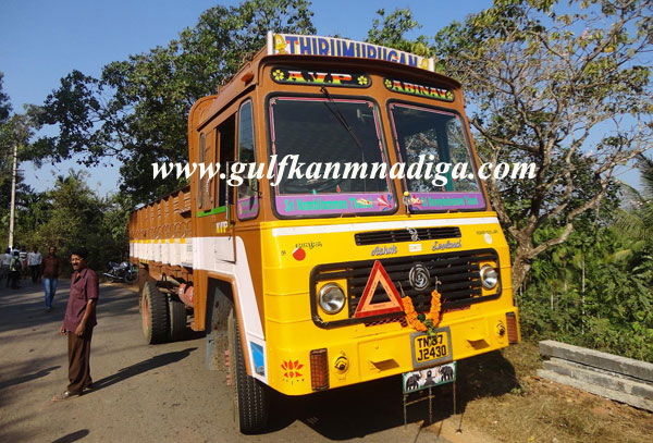 bantwal_accident_pic2