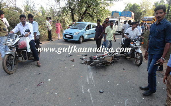 bantwal_accident_pic3