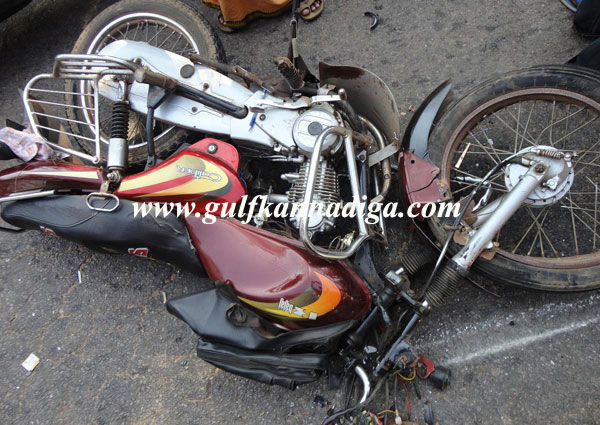 bantwal_accident_pic4