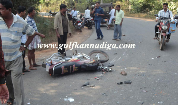 bantwal_accident_pic5