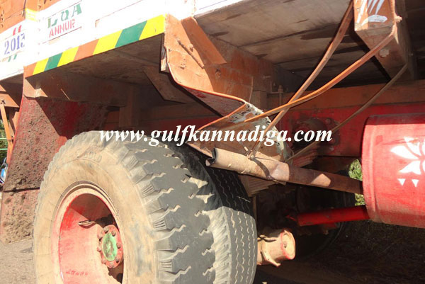 bantwal_accident_pic6