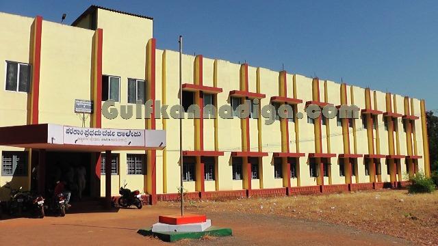 byndoor-dhananjaya-2