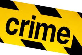 crime_karkala_rod