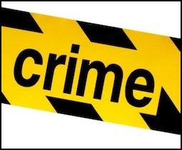 crime_murder_kervash