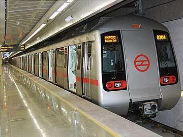 delhi_metro_generic_360