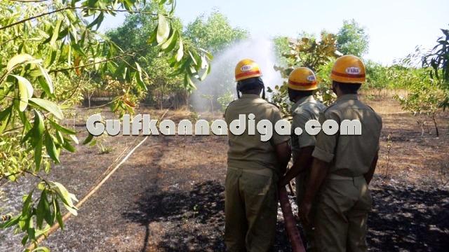 fire-news-koteshwara-12