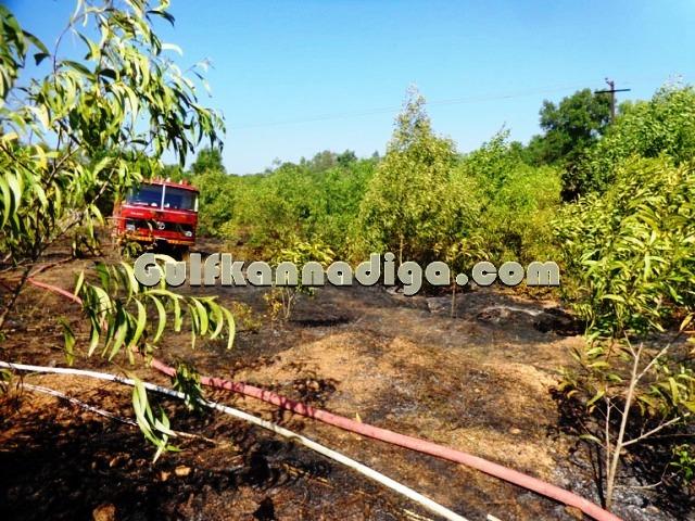 fire-news-koteshwara-2