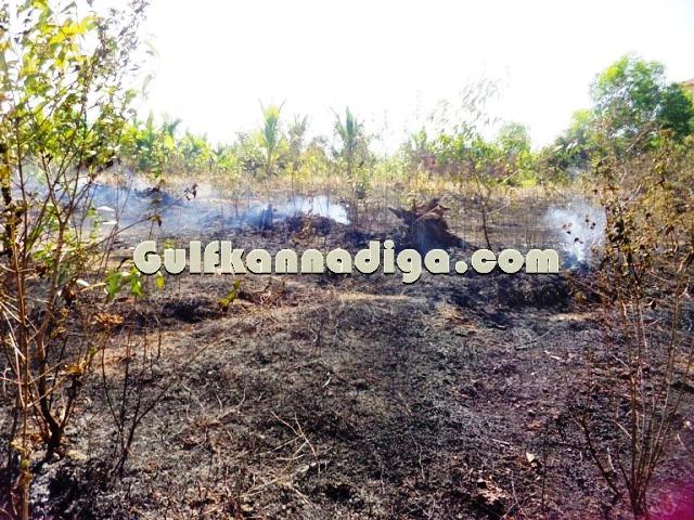 fire-news-koteshwara-3