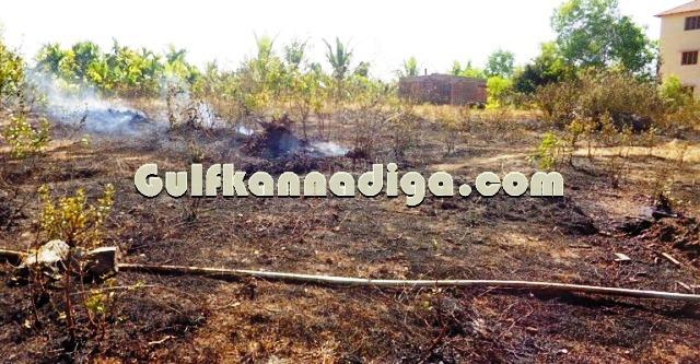 fire-news-koteshwara-4