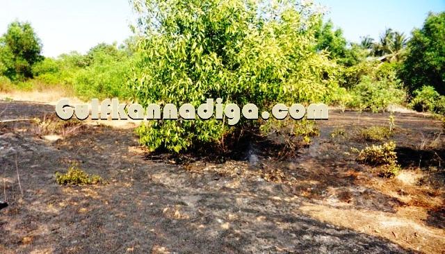 fire-news-koteshwara-6