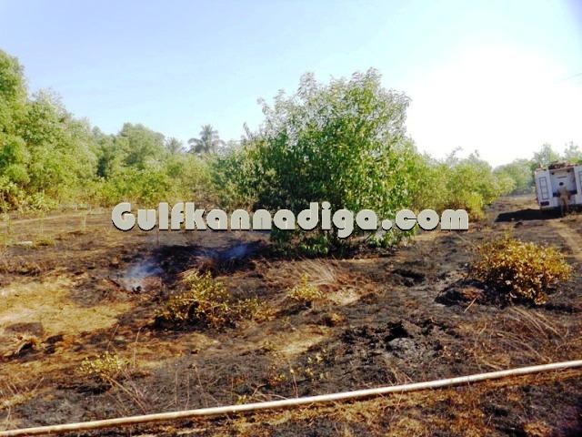 fire-news-koteshwara-8