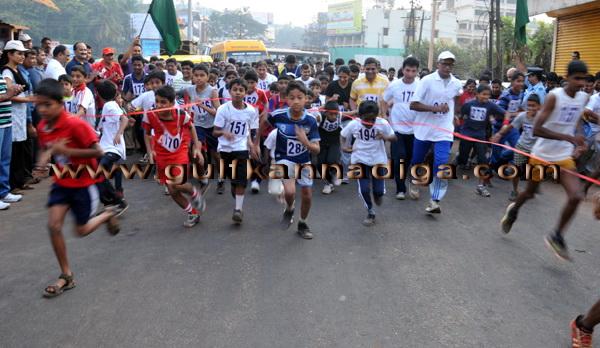 fitness_run_1