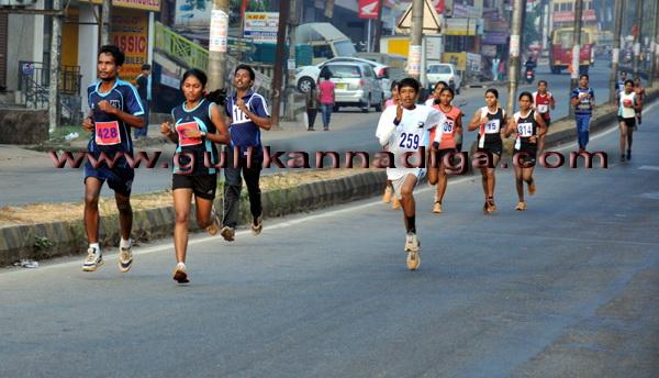 fitness_run_12
