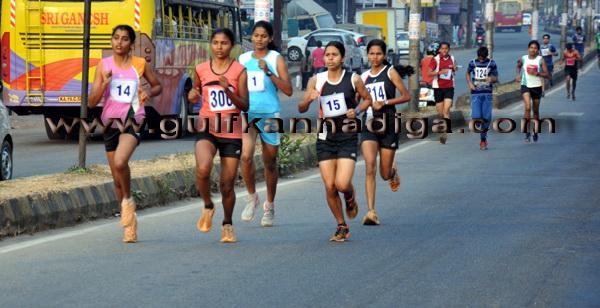 fitness_run_13