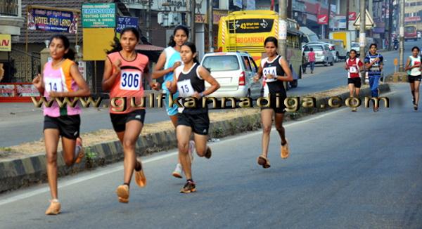 fitness_run_14