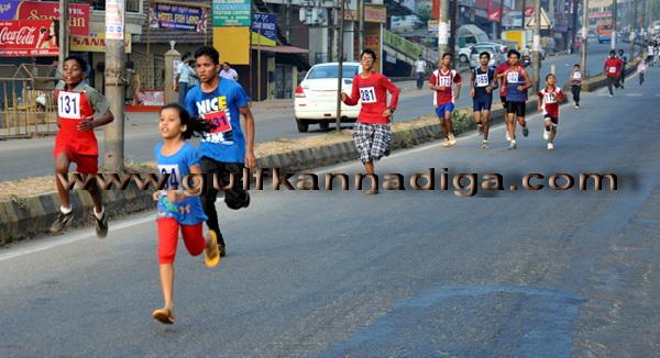 fitness_run_15