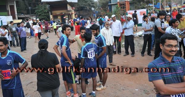 fitness_run_16