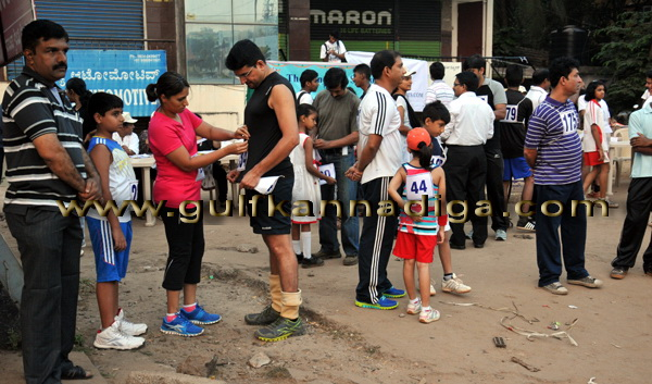 fitness_run_17