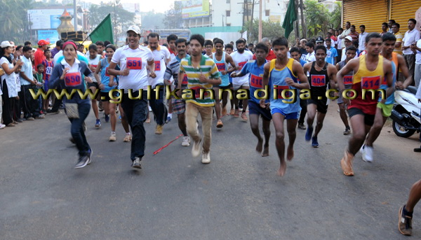 fitness_run_9