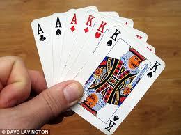 gambling_undhar_bahar