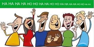 haha_ho ho_haha