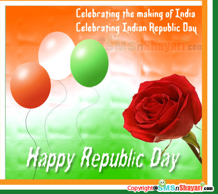 happy_republic_day