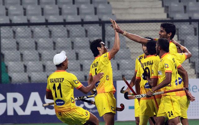 india-hockey-
