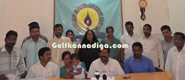 kirimanjeshwara-pressmeet-1