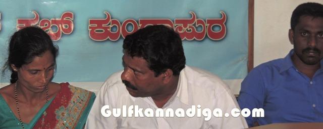 kirimanjeshwara-pressmeet-2
