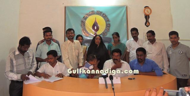 kirimanjeshwara-pressmeet