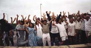 laughing_imagine_india